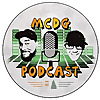 Music City Disc Golf - Podcast
