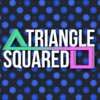 Triangle Squared : A Playstation Podcast