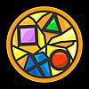 Sacred Symbols : A PlayStation Podcast