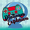 Platinum Explosion : A PlayStation Podcast
