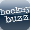 Eklund's Hockey Buzz Cast
