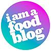 i am a food blog » Avocado