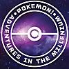 Superfun Network | Pokemon Adventures in the Millennium