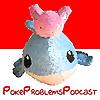 Poke Problems Podcast