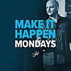 Make It Happen Mondays | B2B Sales Talk with John Barrows
