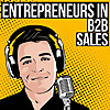 Entrepreneurs in B2B Sales