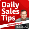 Daily Sales Tips
