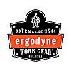 Ergodyne   The Tenacious Blog
