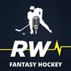 RotoWire Fantasy Hockey Podcast