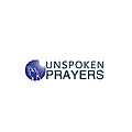 UNSPOKEN PRAYERS