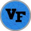 Visionary Financial   Breaking Crypto News, PR & Bitcoin Talk
