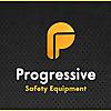 Progressive Safety Equipment