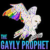 The Gayly Prophet Podcast