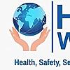 HSSE WORLD » PPE