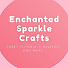 Enchanted Sparkle Crafts