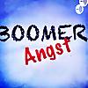 Boomerangst