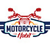 Motorcycle Habit