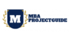 MBA Project Guide