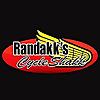 Randakk's Blog » Honda Motorcycle Restoration