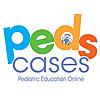 PedsCases   Gastroenterology