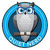 Quiet Nerd