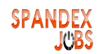 Spandex Jobs