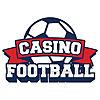 Casino Football