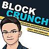Blockcrunch