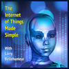 The Internet of Things Made Simple
