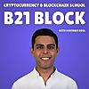 B21 Block: Cryptocurrency & Blockchain School