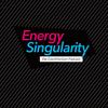 EventHorizon | Energy Singularity
