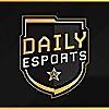 Daily Esports » PUBG