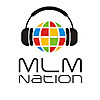 MLM Nation Podcast