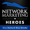Network Marketing Heroes