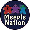 Meeple Nation Podcast