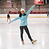 Coach Mary - Figure Skating Tutorials!