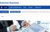 Ketchum Keystone » Applicant Tracking Software Market Research Report