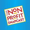 Nonprofit SnapCast