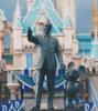 Disney Fantastic News