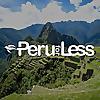 Peru For Less Blog » Latin America