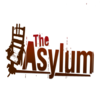 Boxing Asylum's The NutHouse