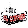 In The Corner Boxing Radio