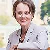 Dr. Judith Teichman Blog