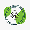 The Keto Channel