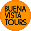 The Buena Vista Blog | Barcelona City Bike Tours & Private Tours