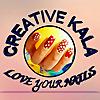 Creative Kala