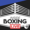 Inside Boxing Live