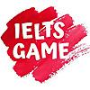 IELTS Game