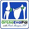Ortho Eval Pal   Optimizing Orthopedic Evaluations and Management Skills
