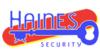 Haines Security Ltd